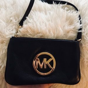 Women s Nordstrom Rack Michael Kors Handbags on Poshmark 98a7a629ea1c3